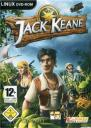 Linux Port of Jack Keane